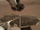 _mars.nasa.gov_insight-raw-images_surface_sol_0010_idc_D004L0010_597413863EDR_F0002_0080M_