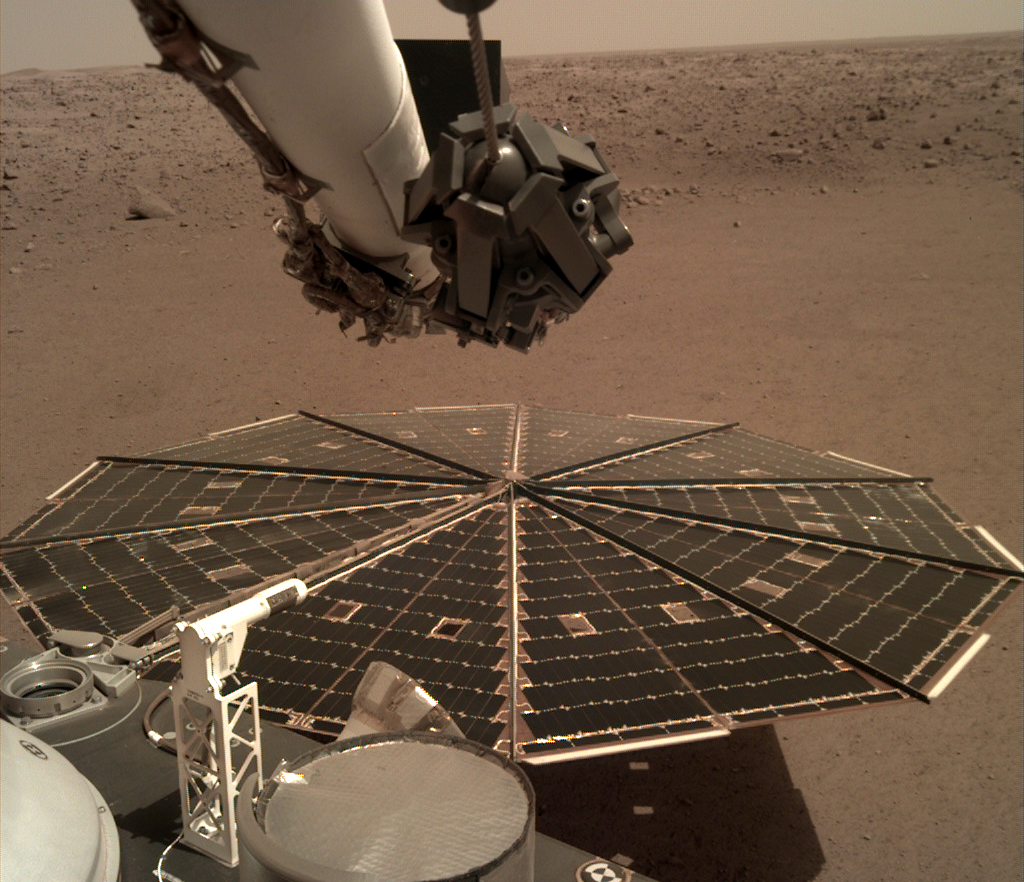 _mars.nasa.gov_insight-raw-images_surface_sol_0010_idc_D004L0010_597413863EDR_F0002_0080M_