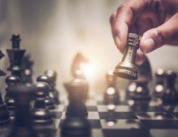 IT 2.0: Strategiske føringer 2020 –del I