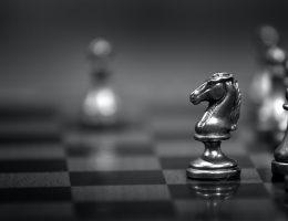 IT 2.0: Strategiske føringer 2020 - del II