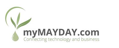 myMAYDAY.com